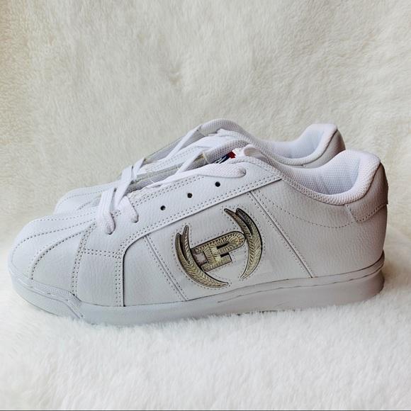 Phat Farm Classic Beamer Mens Sneakers